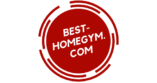 best-homegym.com